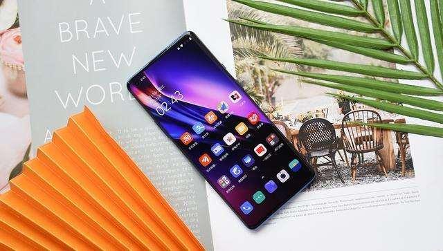2020最适合学生党的骁龙865手机,性价比超高值得选择