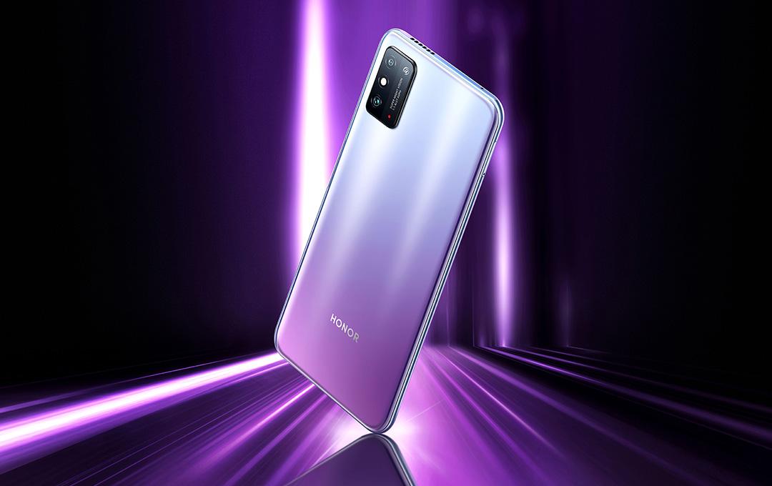 真全面屏5g手机的最佳选择:荣耀X10和红米k30pro