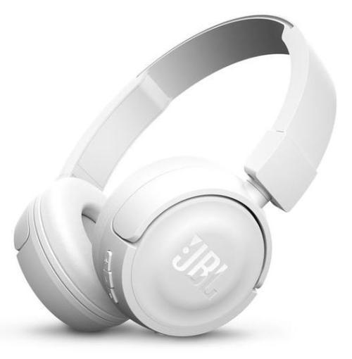 蓝牙头戴式耳机推荐2020,适合学生党的头戴式蓝牙耳机推荐