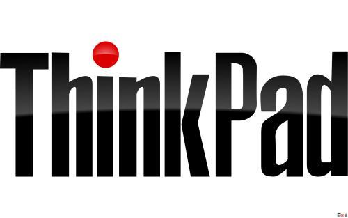 联想ThinkPad X1 Fold,首款商用折叠屏笔记本