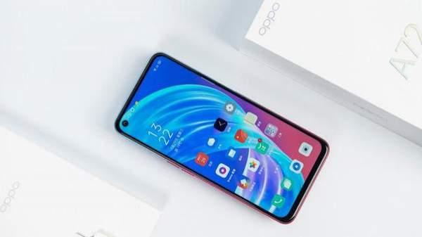2000左右高性价比5G手机推荐,市面上2000元左右手机哪款好