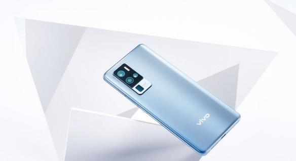 vivoX50Pro和X50Pro+哪个好?有什么区别?