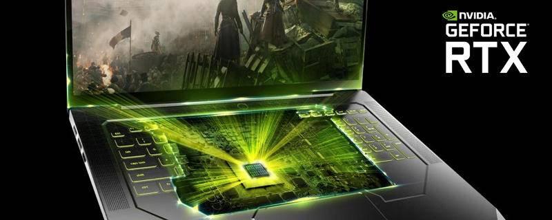 ThinkPad新品曝光,或将主打游戏领域