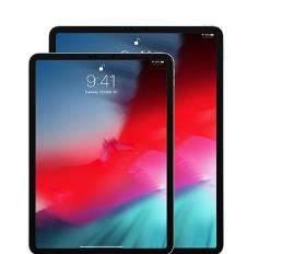 新款2020 iPad Pro曝光:支持5G,最早9月发布