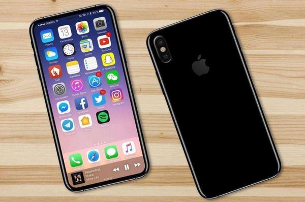 華為Mate40和iPhone12哪個好?華為Mate40和iPhone12對比