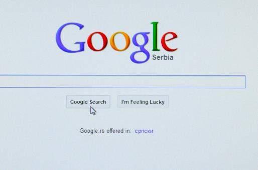 谷歌秘密测试6GHz网络,或将解决网路拥挤问题
