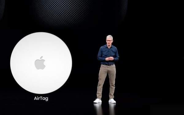 苹果2020秋季发布会抢先看,iphone12系列多款新品马上来