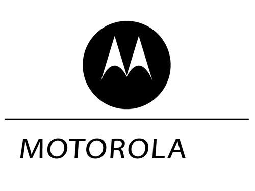 摩托罗拉E7 Plus外观曝光,网友:难看!