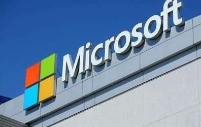 微软Windows 10暂停更新,新的bug出现了