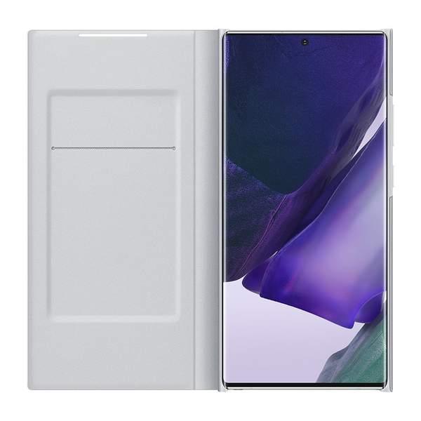 三星Galaxy Note20/Ultra保护套售价429元,网友:9.9包邮