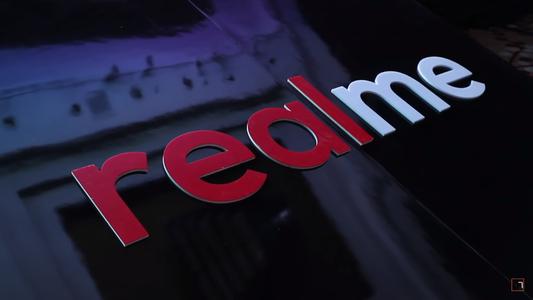 Redmi K30至尊版对手出现,realme X7 Pro来袭!