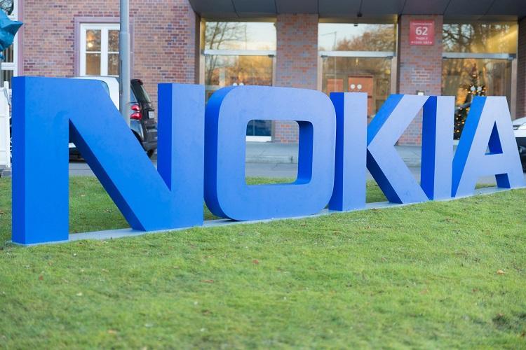 Nokia7.3最新曝光:高刷新率屏幕+骁龙690处理器