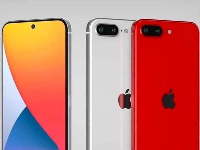 中国市场68%的iPhone用户等待换新机,iPhone销量会增加吗?