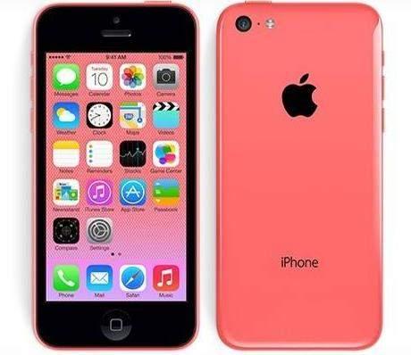 iPhone屏幕碎了怎么换?原装太贵可以换别的吗?