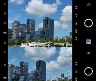OPPO全新相机技术官宣:全新混合光学变焦技术来袭!