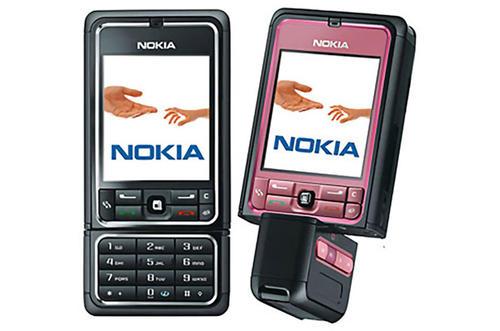 诺基亚9.3PureView手机,2020年的唯一旗舰机型