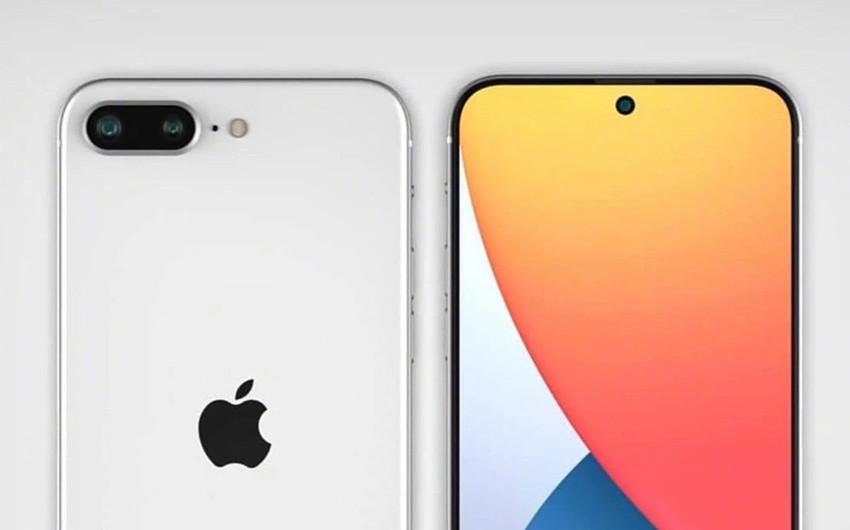 iPhone SE新品曝光:将有三款机型在2021年发布