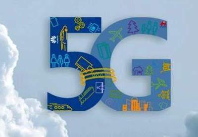 联发科官宣:首个5G卫星物联网数据连接成功!