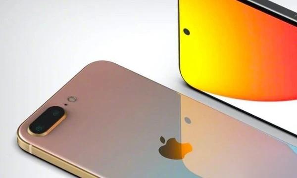 全新iphoneSE曝光,搭载A14处理器将在iphone12后发布