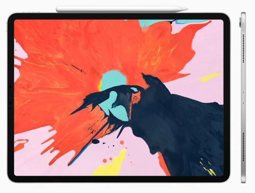 iPhone12发布会新品:5G iPad Pro!