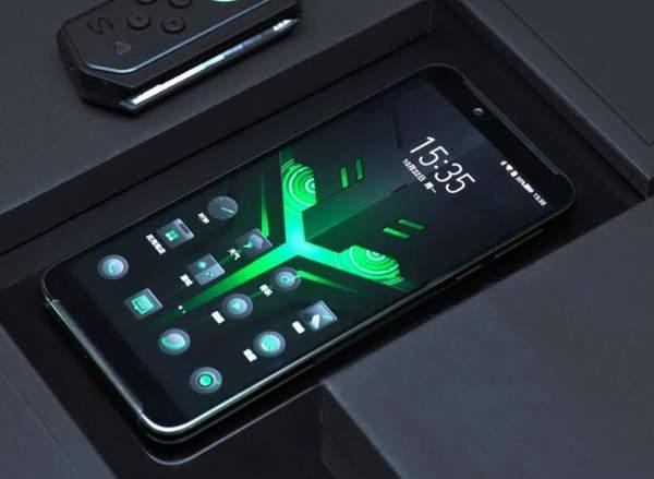 手机开机密码忘了怎么办?一招教你轻松搞定