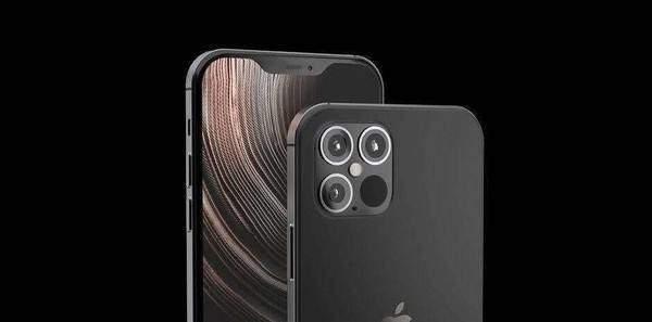 iPhone12价格不会提升,或与iPhone11价格相差不大!