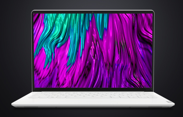 联想推出小新Pro13s全新配色,入手只需5699元