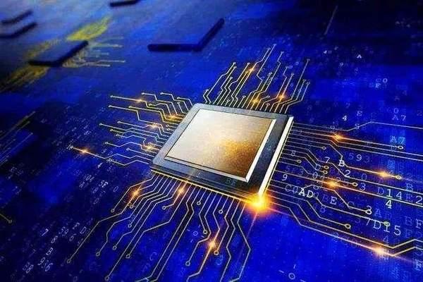 华为7nm芯片充足,可满足数年芯片需求
