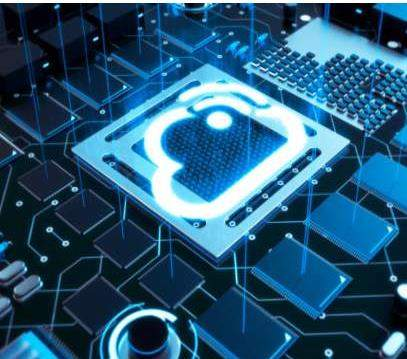 台积电官宣:6nm芯片工艺已经开始大规模投产!