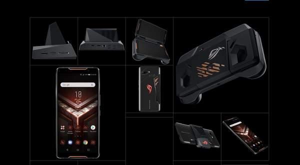 rog游戏手机3值得买吗?参数配置怎么样?
