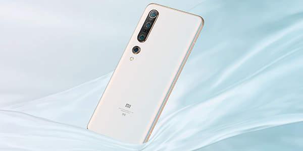 魅族17pro和小米10pro哪个好?怎么选择手机?