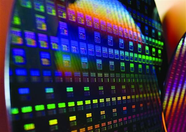 台积电累计生产10亿颗7nm芯片,达成新里程碑