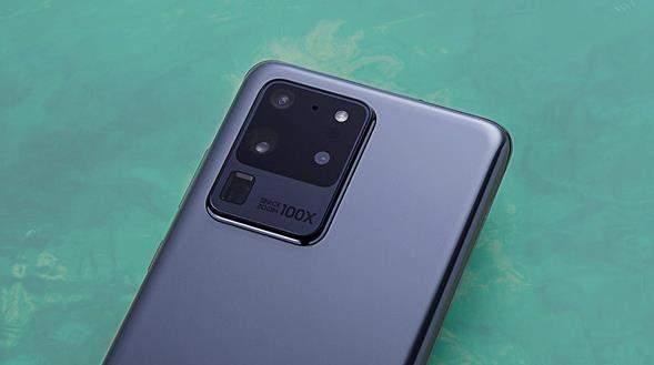 三星Galaxy S21+电池容量曝光:容量增加300mAh