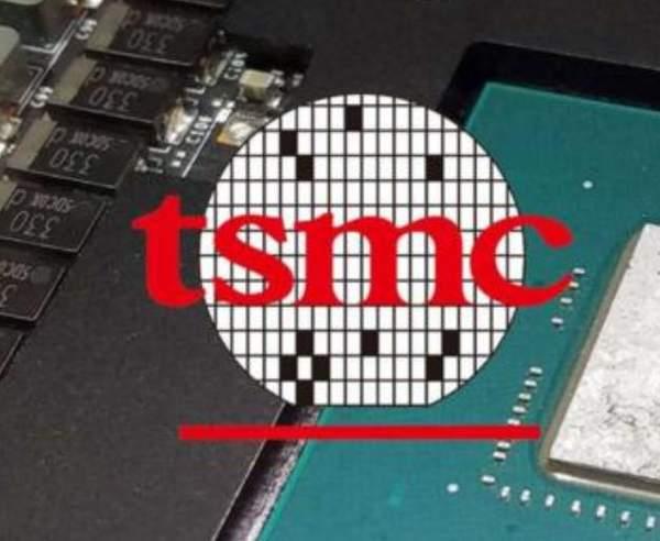 台积电7nm芯片产量大增,已生产10亿颗