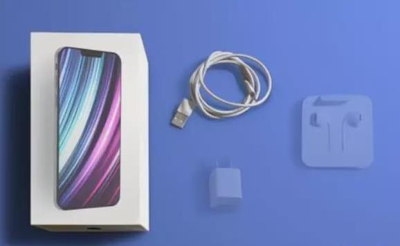 iPhone12e爆料:配置顶级却很廉价