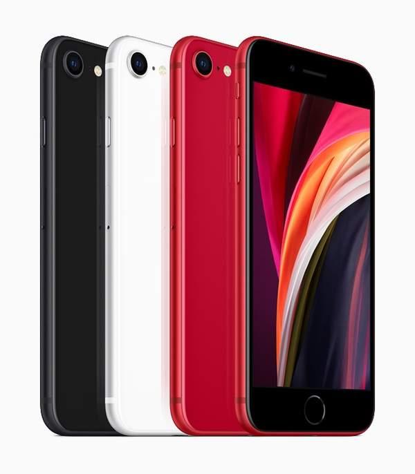 曝iPhoneXR/11Pro/Max将停产,或给iPhone12让路