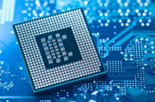 台积电7nm芯片,两年已生产10亿颗
