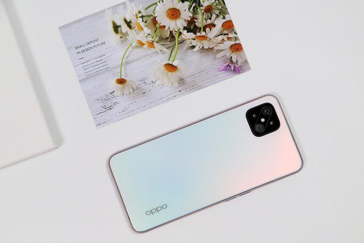 oppoa92s手机多少钱?oppoa92s手机配置详情