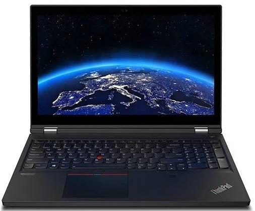 ThinkPad游戏本配置官宣:搭载顶级配置