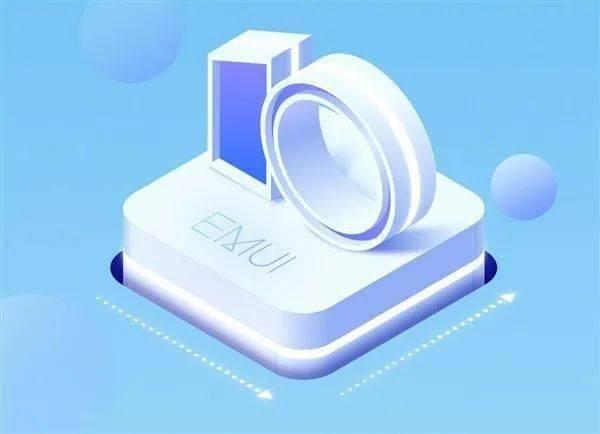 EMUI11即將發布,搭載華為Mate40首發