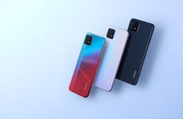 OPPOA72手机怎么样?OPPOA72配置参数详情