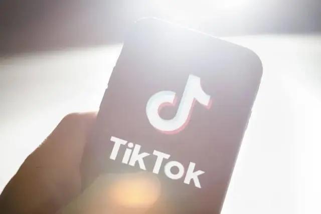 TikTok计划下周起诉特朗普政府,政府试图干涉私营企业谈判