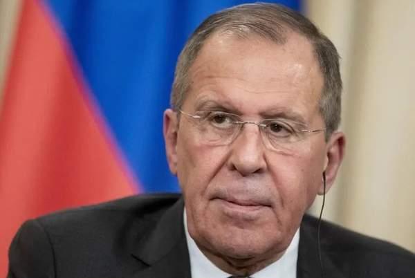 俄罗斯外交部表示,将和华为在5G技术上合作