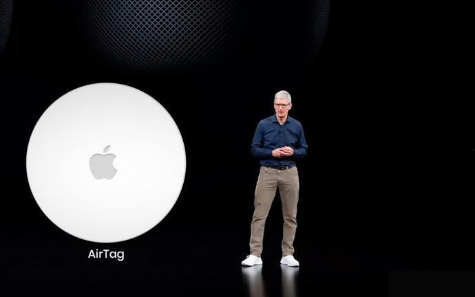苹果iPhone12系列售价曝光,4835元起售加量不加价