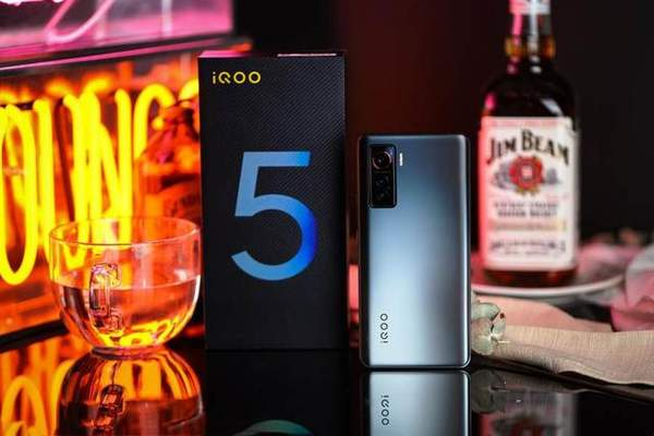 iqoo5和iqoo5pro哪个好?iqoo5和iqoo5pro参数对比