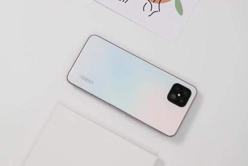 oppoa92s手机配置参数_oppoa92s手机怎么样评测
