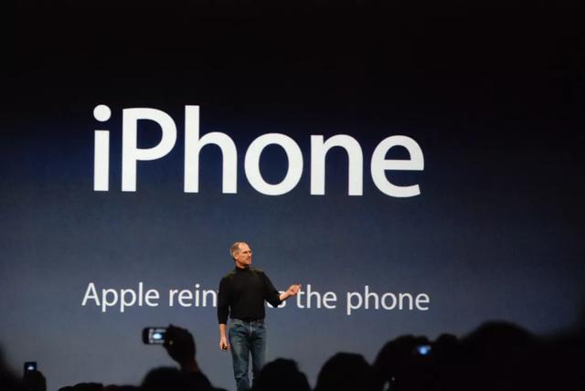 iPhone12系列售价曝光,配置这么高为何不涨价?