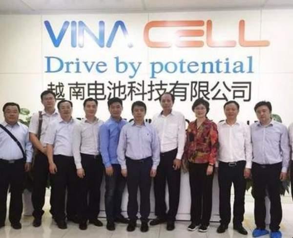 越南VNG起訴Tiktok侵犯音樂版權,要求賠償6591萬元