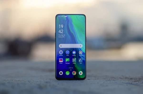 iPhone12售价曝光,高配低价的最佳选择!