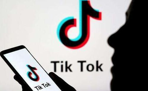 字節跳動投資者或為競購TikTok融資,90天內出售美國業務最新進展